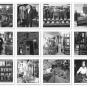 25 Jahre Spicy's Gewürzmuseum Collage