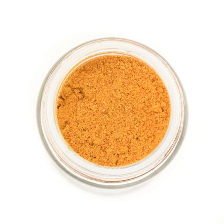Curry Explosiv Inhalt