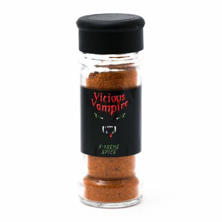 Feuerstreuer Vicious Vampire