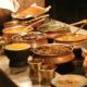 Gewürze aus Indien - Ein Fest für die Sinne - Beitragsbild