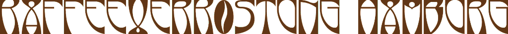 Kaffeeverkostung Hamburg Logo