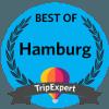 Spicy's Gewürzmuseum Auszeichnung auf TripExpert
