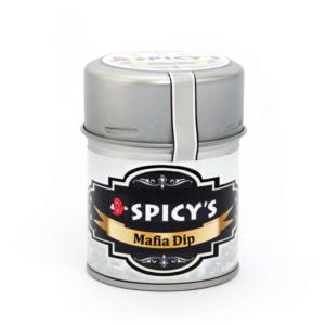 Spicy's Mafia Dip