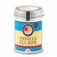 Tahiti Vanille Zucker