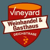 Vineyard Weinhandel