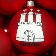 Warum backt man an Weihnachten Plätzchen? - Beitragsbild